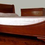 dormitori classic iroco