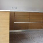 mobles nous1.1 001