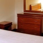 conjunt dormitori classic