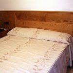 conjunt dormitori freixe
